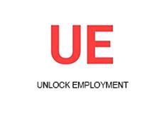 Unlock Employment